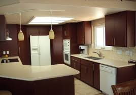 Cabinet Restaining Las Vegas by Inspirational Kitchens Kitchen Tune Up