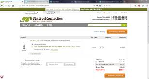 Native Remedies Promo Code : Pottery Barn Discounts And Coupons Native Sensitive Deodorant Review Every Little Story Amazon Coupon Code 20 Off Order Coupons For Mountain Rose Herbs Native Deodorant Vegan Cruelty Free Vcf 23 Best Organic And Allnatural Deodorants Of 2019 That Actually Work I Finally Made The Switch To Natural Heres What Learned Foroffice August 2017 Can Natural Pass Summer Stink Test 50 Nativecos Coupon Code W Shipping Sep 2018 Cos Promotion Front End Engineers Brands All In Usa Love List