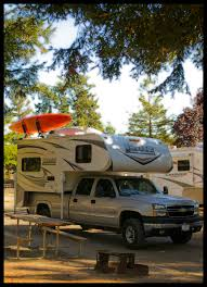 5th Wheel Rv Kayak Rack.Rack : Rv Kayak Ladder Rack Plus Rv Kayak ... Sweet Canoe Kayak Stuff Headwaters Fishing Team Thule Xsporter Review And Hauling Tacoma World How To Properly Secure A To Roof Rack Youtube Darby Extendatruck Carrier W Hitch Mounted Load Extender Canoekayak Racks For Your Taco 27 Pickup Trucks With Tonneau Cover Advanced Yakima Transport Large Kayaks Short Bed Truck Suv Some Cars Oak Orchard Experts Pick Up Rear Rack Kayaks 30 Top Saddle Pro Set Of 4 Wtslot Hdware