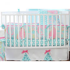 Bedding Barn Collection Designcurial Miaus Barbie Picture On ... Emme Claire In Her Disney Princess Bed Pottery Barn Kids Bedding Baby Fniture Bedding Gifts Registry Cowboy Boy Crib Dandy Pony And Stuning Birdcages Twin Teen Derektime Design 24 Cool And Serta Perfect Sleeper Waddington Plush Enfield Ct Location Dress Wdvectorlogo Brody Quilt Toddler Boys Room Pinterest Farmdale Euro Top Country Quilts Primitive Patchwork Vhc Brands Nursery Beddings Jakes Fire Truck Articles With Sheet Set Tag