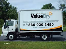 Box Truck Graphics - Premier Signs And Graphics Rush Truck Center Ford Dealership In Dallas Tx Yard Yardtrucks Twitter Rental Enterprise Jockey Pictures Forklift Damage Take The Dent Out Of Your Trucks Walls And Trailer Wood Flooring Apitong Combined Towing Sydney Specialist Prestige Vehicles South Bay Medium Heavy Duty Sales