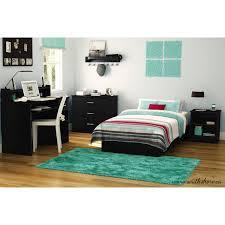 White 4 Drawer Dresser Target by Bedroom Drawer Chest Walmart Drawer Chest Kmart Bedroom Dressers