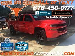 Used Cars Gainesville GA | Used Cars & Trucks GA | Texano Auto Sales Used Cars For Sale Rome Ga 30165 Sherold Salmon Auto Superstore Adairsville Mart Fancing Plainville Dealer Dothan Al Trucks Truck And Ram In Augusta Gerald Jones Group Semi In Ga On Craigslist Cventional Griffin We Buy Junk 4045167354 Sell My Car 404516 Marietta Georgia World Hinesville For Affordable John The Diesel Man Clean 2nd Gen Dodge Cummins By Owner Low Best Resource Used 2006 Isuzu Npr Hd Box Van Truck For Sale In 1727