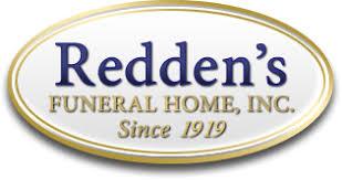 Redden Funeral Home New York City New York
