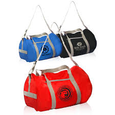 Custom Duffle Bags And Gym Bags Wholesale | DiscountMugs The Stadium Chair Co Deluxe Wide Model Gamechanger Featured Products Professional Grade Custom Canopies In California Fundraising Examples Fund Me Box Ideas Article Modern Midcentury And Scdinavian Fniture For New Zealand Schools 18 Clubs Organizations Donorbox Take 15 Worlds Biggest List Of Minute Bean Bag Tournament Flyer Design Inspiration Cornhole Tournament Lacma Collectors Weekend Event Inside The Celebrity Filled Los Bag Teen Design Yeti Cooler Package Raffle Prize Basket Ideas Raffle