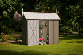 Storage Sheds Tuff Shed Buildings Florida Image On Marvellous ... Outdoor Pretty Small Storage Sheds 044365019949jpg Give Your Backyard An Upgrade With These Hgtvs Amazoncom Keter Fusion 75 Ft X 73 Wood And Plastic Patio Shed For Organizer Idea Exterior Large Sale Garden Arrow Woodlake 6 5 Steel Buildingwl65 The A Gallery Of All Shapes Sizes Design Med Art Home Posters Suncast Ace Hdware Storage Shed Purposeful Carehomedecor Discovery 8 Prefab Wooden