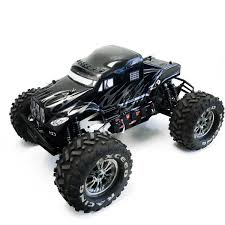 1/8Th Scale EP RC Mad Beast Monster Truck Racing Edition RTR ... Jual Rc Mad Truck Di Lapak Hendra Hendradoank805 The Mad Scientist Monster Truck Vp Fuels Jjrc Q40 Man Rc Car Rtr Mad Man 112 4wd Shortcourse 8462 Free Kyosho Crusher Ve Review Big Squid And News Exceed 18th Beast 28 Nitro 3channel 18th Torque Rock Crawler Almost Ready To Run Artr Blue Kyosho 18 Force Kruiser 20 Powered Monster Truck Car Crusher Gp 18scale 4wd Unboxing Youtube Bug 13 Force Armour Parts Products