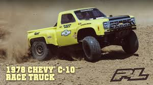 Pro-Line New Releases – July 2018 | Pro-Line Factory Team 2011 Ertl Diecast Promotions Series Ii Fikes Truck Line Semi Toy Set Cancer Convoys Raise More Than 83000 Ownoperator Student Driver Placement Trucking Viessman Mats Parking From Saturday Vol 2 12pack I65 Nb Ky Welcome Center 5 Truck News November By Annexnewcom Lp Issuu Jeff Roach Regional Director Of Field Operations And New Agent Any Safer Proline Releases June 2018 Factory Team West April 2012 Women In