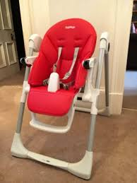 Rare RED Peg Perego Prima Pappa Zero 3 Convertible High Chair | In  Dunfermline, Fife | Gumtree Peg Perego Prima Pappa Best High Chair Zero3 Highchair Arancia Recall Car Seat Viaggio Foldable Paloma Zero 3 Savana Beige 15 Things You Should Know About Corner Cleaning Itructions Zero High Chair Green Color Gperego Diner Cacao Mint Cover Pad Replacement Creative Home Denim