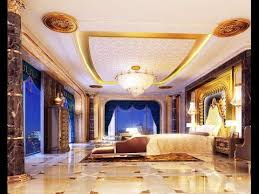 luxury master bedroom designs decorating ideas 2017