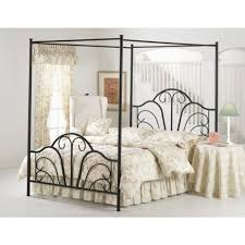 Twin Metal Canopy Bed White With Curtains by 4e2255f8ea0d 1000 Remarkable Canopy Twin Bedding Sets Metal Frame