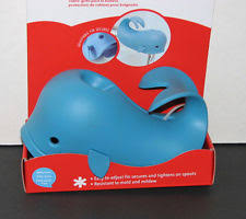 Bath Spout Cover Target by Spout Cover Baby Ebay