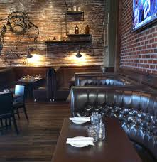 El Patio Restaurant Rockville Maryland by Rn 25 Most Talked About Restaurants In 2016
