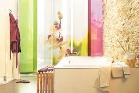 ausgefallene ideen für die badezimmer deko homify