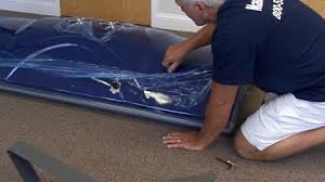 Puretan Tanning Bed by Tanning Bed Assembly And Maintenance U2013 Monkeysee Videos