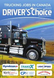 DC MA 2016 Web By Creative Minds - Issuu Asiaafricainertional Hashtag On Twitter Trucking Company In Council Bluffs Ia Nebraska Coast Inc Coastal Carriers Truck Lines Cascadia Franklin Tn Tnsiam Flickr Driving January 2017 Kinard York Pa Rays Photos Home Tyco Us1 Ho Slot Car Semi Moc Vhtf The Kenworht T680 For American Simulator Dc Ma 2016 Web By Creative Minds Issuu Nearly 500 Pounds Of Marijuana Seized From Semi Driver At Fishers
