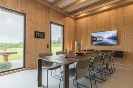 75 esszimmer mit teppichboden ideen bilder april 2021