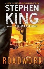 Amazon.com: Roadwork: A Novel (9781501192210): Stephen King: Books Stephen Kings Maximum Ordrive Blares Onto Bluray This Halloween Streamin King Cocainefueled All 58 Movie And Tv Series Adaptations Ranked Trucks Film Alchetron The Free Social Encyclopedia Store 10 Best Trucker Movies Of All Time Clip Praises Only Otto 2016 Imdb White 9000 From On The Workbench Big Rigs In 1986 Balloons Are Seen Usa Hrorpedia Pet Sematary 2019