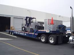 R.B. HIGH TECH TRANSPORT TRANSPORT, TRUCKING, TRANSPORTATION ... New And Used Trucks For Sale Heavy Cstruction Videos Disney Cars Mack Truck Hauler With 2 Fankhauser Farms Equipment Auction The Wendt Group Inc Land Lease Purchase Rti Market News A Dealer Marketplace Trucks World July 2016 13 Axle Pimeter Trailer Maneuvering Back Country Roads Youtube Rb High Tech Transport Trucking Transportation Wally With Guido Micro Everyday Heroes 104 Magazine