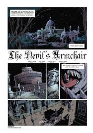 The Devil's Armchair - (EU) Comics By ComiXology Elderly Care Armchairs High Quality Designer Matador Armchair Coent By Conran 85 Best Lounge Chairs Images On Pinterest Lounge Flavia Upholstered Taupe Velvet Carmchair Bedrooms Pinton Home Wally 3d Armchairs Comfortable Armchair Floor Lamp Flat Stock Vector 394820524 Ferees Banned Golfpunkhq Rebecca Swivel Brown Leatherette Sohoconcept Modern 10 Best Rattan Armchairs My Paradissi 100 Designs Napoonrockefellercom Colctables Vintage And Painted Fniture Rule Black Fniture Feng Shui Goldwater Still In Place Barring Many Psychiatrists From