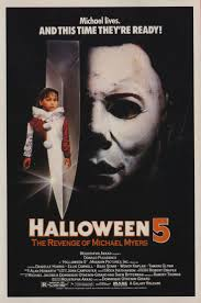 Halloween The Curse Of Michael Myers Cast by 55 Best Movie Posters Images On Pinterest Movie Posters Horror