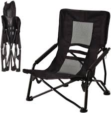 Sports Authority Low-Profile Event Chair Black For Sale Online | EBay Nylon Camo Folding Chair Carrying Bag Persalization Available Gray Heavy Duty Patio Armchair Ideas Copa Beach For Enjoying Your Quality Times Sunshine American Flag Pattern Quad Gci Outdoor Freestyle Rocker Mesh Maison Jansen Chairs Rio Brands Big Boy Bpack Recling Reviews Portable Double Wumbrella Table Cool Sport Garage Outstanding Storing In Windows 7 Details About New Eurohike Camping Fniture Director With Personalized Hercules Series Triple Braced Hinged Black Metal Foldable Alinum Sports Green