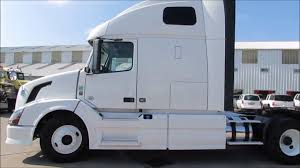 Used VOLVO VNL670 Truck For Sale In Houston Tx |Porter Truck Sales ... Volvo Truck Usa Best Image Kusaboshicom 2012 Lvo White 2 Freeway Sales New Vnl Trucks Usa Vnl64t670 In Houston Tx For Sale Used On Bc Good Vnl64t780 Tx For 2015 Lvo Vnl730 Tandem Axle Sleeper For Sale 552077 Truck Trailer Transport Express Freight Logistic Diesel Mack Texasvolvo Dealer 2018 Vera Semi Is Impossible To Drive Video Improved Vhd Derves Better Says Products Trucking Car Styles Mac Haik Chevrolet In A Katy Sugar Land