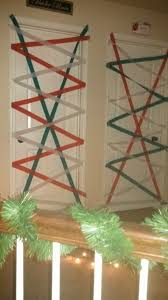 Mr Jingles Christmas Trees Gainesville Fl by 31 Best Christmas With Kiddos Images On Pinterest Papa Noel