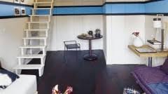 chambre garage aménager garage en chambre parentale studio cuisine bureau