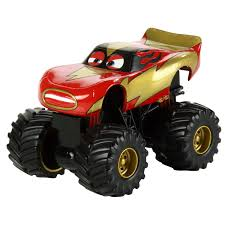 Disney Cars Monster Truck Toys: Buy Online From Fishpond.com.au Disney Pixar Cars Toon Tmentor Mater Monster Truck Maters Tall Wiki Fandom Powered By Wikia Jam Hot Wheels With Youtube Tales Wallpapers And Background Images Stmednet Wii Game Review Toons 2008 Bluray 1080p Dts Hd 71 X264grym Paul Conrad Wrestling Ring Playset From Iscreamer In Play Doh Rastacarian Hash Tags Deskgram Triple Threat Series Presented Amsoil Everything You 13 082011