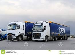 White Volvo FH And Renault Trucks T On A Yard Editorial ... Volvo Trucks 2018 Remote Diagnostic And Repair Luxury Truck White Fh 500 Semi Truck At Demo Drive Editorial Photo Lvo Truck Center Trento Photos 500px India Welcome To Flickr 750 Stock Photos Images Alamy Renault T And On Event 95 Best L A S E B I R Images On Pinterest Trucks 2017 Vnl670 New For Sale Wheeling Center Trucks For Sale Filevolvo V Plaicch 01jpg Wikimedia Commons