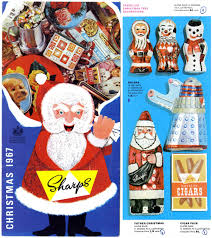Dr Who Dalek Christmas Tree by The Space Museum Collector Of Doctor Dr Who And Dalek Merchandise