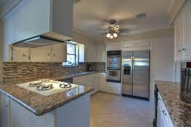 Beautiful Stylish Kitchen Appliances Brands Names For Hall From