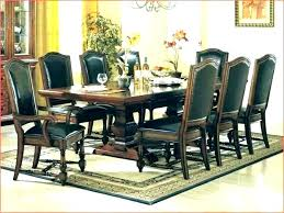 Dinette Seat Covers Awful World Market Dining Room Chairs On Chair And