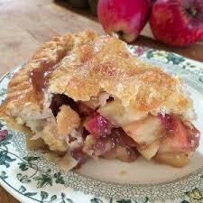 Keeping Pumpkin Pie Crust Getting Soggy by The 25 Best Soggy Bottom Ideas On Pinterest Double Pie Crust