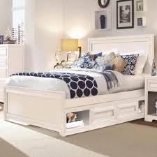 Bedroom Ideas Marvelous Levines Furniture Sofas Best Furniture