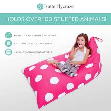 Butterflycraze® Muji Canada On Twitter This Weekend Only Beads Sofas And Beads Noble House Piermont Dark Gray Knitted Cotton Bean Bag 305868 The Baby Cartoon Animal Plush Support Seat Sofa Soft Chair Kids For Ristmaschildrens Day Gift 4540cm Giant Bean Bag Chair Stco Haul Large Purple In Saundersfoot Pembrokeshire Gumtree Buddabag Hope Youre Enjoying Saturday Great Work Butterflycraze Details About Children Memory Foam Fniture Micro Fiber Cover Cozy Bags Velacheri Dealers Chennai Justdial Jumbo Multiple Colors