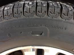 What Kind Of Tires Should I Buy? 14 Best Off Road All Terrain Tires For Your Car Or Truck In 2018 Tire Sales And Car Repair Taking Delivery Of A Shipment Tires Light Dunlop How To Buy Studded Snow Medium Duty Work Info Online Tubeless Tire13r225 Brands Made Michelin Truck Commercial Missauga On The Terminal Direct From China Roadshine Brand 1200r24 Tyre 7 Tips Cheap Wheels Fueloyal Popular Rc Mud Lots With For Virginia Rnr Express