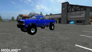 Dodge D250 Pickup PullingTruck V 1.0 Mod Farming Simulator 17 Truck Puller Gone Awol Google Search 300 Feet Or 9144 1992 Dodge W250 Sled Pull Truck Wicked Ways Pernat Haase Meats Four Wheel Drive County 2012 Kennan Pulls 84 Ram Youtube Wny Pro Pulling Series 25 Street Diesels The 1st Gen Pulling Thread Diesel Dodge Cummins 164 Die Cast Pulling Trucks 1799041327 For Trucks Sake Learn Difference Between Payload And Towing 1999 Dodge 2500 Cummins A Dump The Race To At Its Best Drivgline Scheid Extravaganza 2016 Super Bowl Of I Just Bought Cheap Of My Dreams