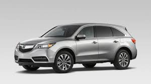 2014 Acura MDX Review Notes | Autoweek Loweredrl Acura Rl With Vossen Wheels Carshonda Vossen Used Acura Preowned Luxury Cars Suvs For Sale In Clearwater Rdx Wikipedia 2005 Dodge Ram 1500 Sltlaramie Truck Quad Cab 2016 Chevrolet Silverado 2500hd 4wd Crew 1537 Lt 2017 Mdx Review And Road Test Youtube Roadtesting Three New Suvs Toback 2018 Buick 2019 Suv Pricing Features Ratings Reviews Edmunds Vs Infiniti Qx50 The Best Of Their Brands Theolestcarcom Dealer Mobile Al Joe Bullard Details West K Auto Sales