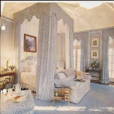 Blackout Canopy Bed Curtains ideas for diy canopy bed frame and curtains curtains design