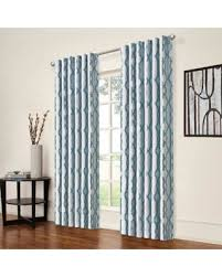 Eclipse Thermalayer Curtains Grommet by New Year U0027s Special Eclipse Thermalayer Blackout Dixon Window Curtain