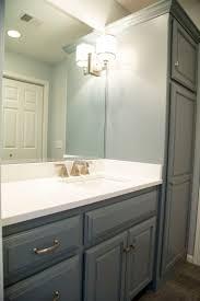 Kohler Archer Rectangular Undermount Sink by 57 Best Bathrooms Images On Pinterest Bathrooms Soaking Tubs