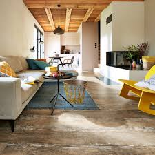 meister high quality floors panels and mouldings