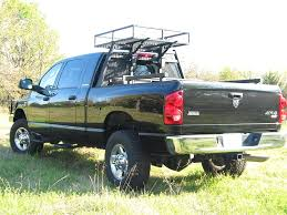 Headache Rack For Dodge Ram 1500 Luxury Show Me Your Headache Racks ... I Know Theres Alot Of Mixed Opinions In Here About Adache Racks Truck Headache Racks By Magnum On Site Repair Inc Homemade Rack For My Truck Giving A Gm 1500 More Backbone Medium Duty Work Info Rack Fab Fours Amazoncom Frontier Gear 110288009 Automotive Alburque Accsories Unlimited Rimrock Mfg With Lights Low Pro Free Shipping Usa Made Pickup With 3 Bar Protector Rear Window Aciw Car Parts Apex Adjustable Alinum Walmartcom