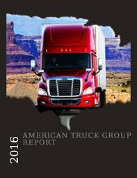 American Truck Group Gives 3 Reasons Why Truckers Support Donald T ... Volkwagen Unveils The Atlas Tanoak Pickup Truck Concept The Globe American Truck Showrooms Gulfport Ms 2018 Black 387 09 Peterbilt Tesla Denied Dealership License In Michigan Fortune Ad 2010 Kenworth T660 Phoenix Arizona Cheap Truckss Best New Trucks About Us Group Llc Used 2006 W900l Sleeper For Sale 543515 Google 228 2734594 Youtube