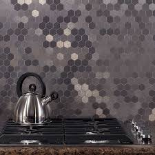 beautiful peel and stick tile backsplash new basement and tile ideas