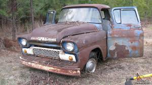 1959 GMC Truck - Parts Truck Blog Psg Automotive Outfitters Truck Jeep And Suv Parts 1950 Gmc 1 Ton Pickup Jim Carter Chevy C5500 C6500 C7500 C8500 Kodiak Topkick 19952002 Hoods Lifted Sierra Front Hood View Trucks Pinterest Car Vintage Classic 2014 Diagrams Service Manual 2018 Silverado Gmc Trucks Lovely 2015 Canyon Aftermarket Now Used 2000 C1500 Regular Cab 2wd 43l V6 Lashins Auto Salvage Wide Selection Helpful Priced Inspirational Interior Accsories 196061 Grille