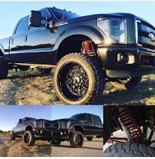 210 Auto Haus - Used Car Dealers - 3185 S IH35, New Braunfels, TX ... New 2018 Ram 3500 Crew Cab Pickup For Sale In Braunfels Tx Breakfast Bro Texas Edition Krauses Cafe Biergarten Of Glory Bs Cottage Time Out 2009 Ford F150 Xl City Randy Adams Inc 2017 Nissan Frontier Sl San Antonio 2013 Toyota Tacoma Reservation On The Guadalupe Tipi Outside Nb Signs Design Custom Youtube 2500 Mega Call 210 3728666 For Roll Off Containers