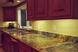 cabinet and lighting reno home design ideas and pictures